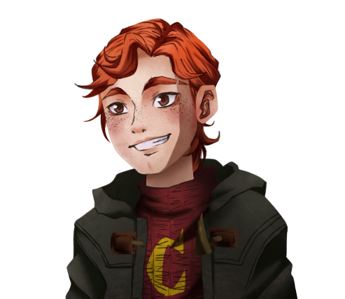Pin By Aileensea On Hp In 2021 Hogwarts Mystery Harry Potter Rpg Harry Potter Magic