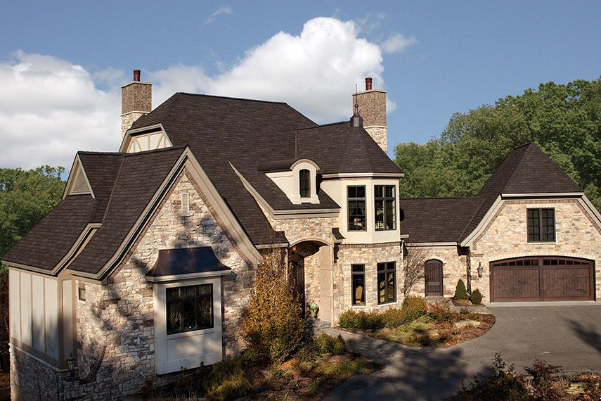 Exceptional High Quality Roofing Supplies In Toronto Area!
