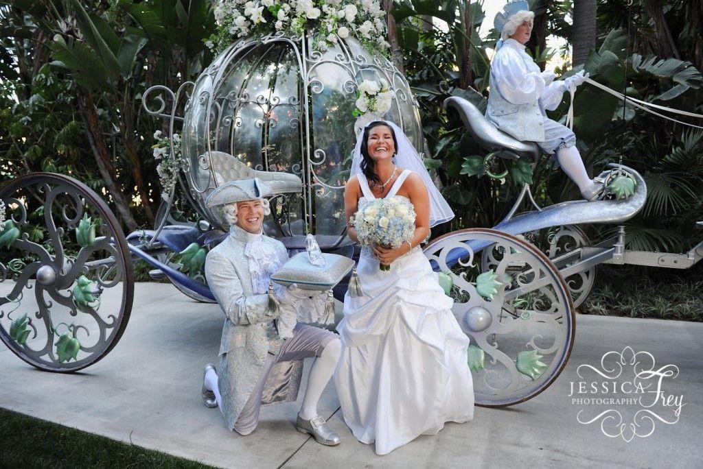 jfp disneyland wedding 05 1024x684 disneyland wedding hilary brandon
