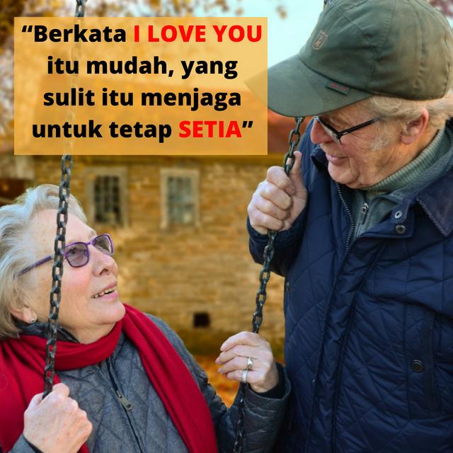 Kata Kata Bijak Cinta Katabijak Quotes Motivasi Inspirasi Lovequotes Lifequotes Quotesoftoday Katakata Kat Caregiver Shift Network Having Patience