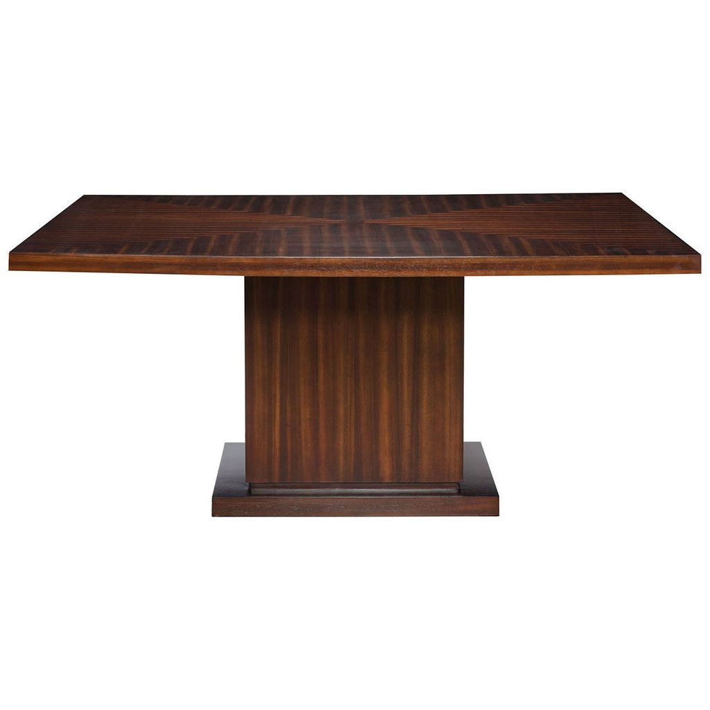 Dining Room Tables San Antonio: Pin On 家具--桌子