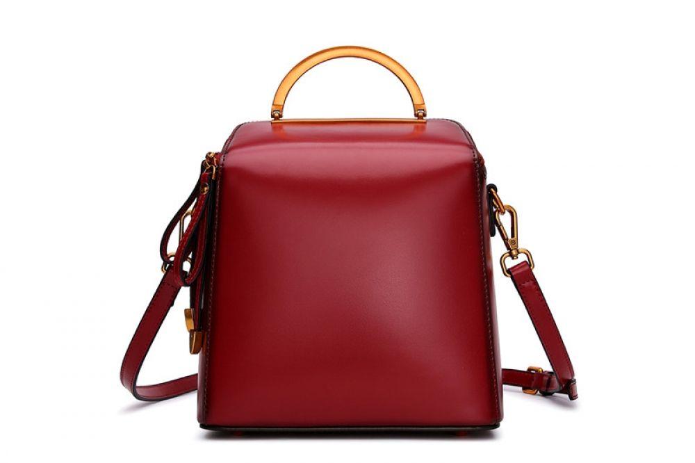 06809c320c 85.63Vintage Convertible Women s Backpack Handbag Price  85.63   FREE  Shipping  hashtag3