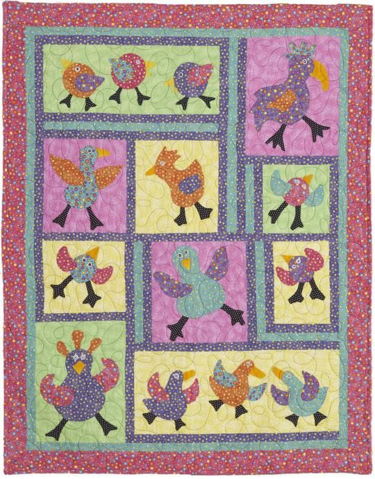 project linus quilt patterns | Project Linus Contest | BABYQUILTS ... : project linus quilt patterns - Adamdwight.com