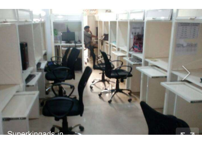 Rent Kochi, Office space for rent, 1200 Square feet, car parking ...