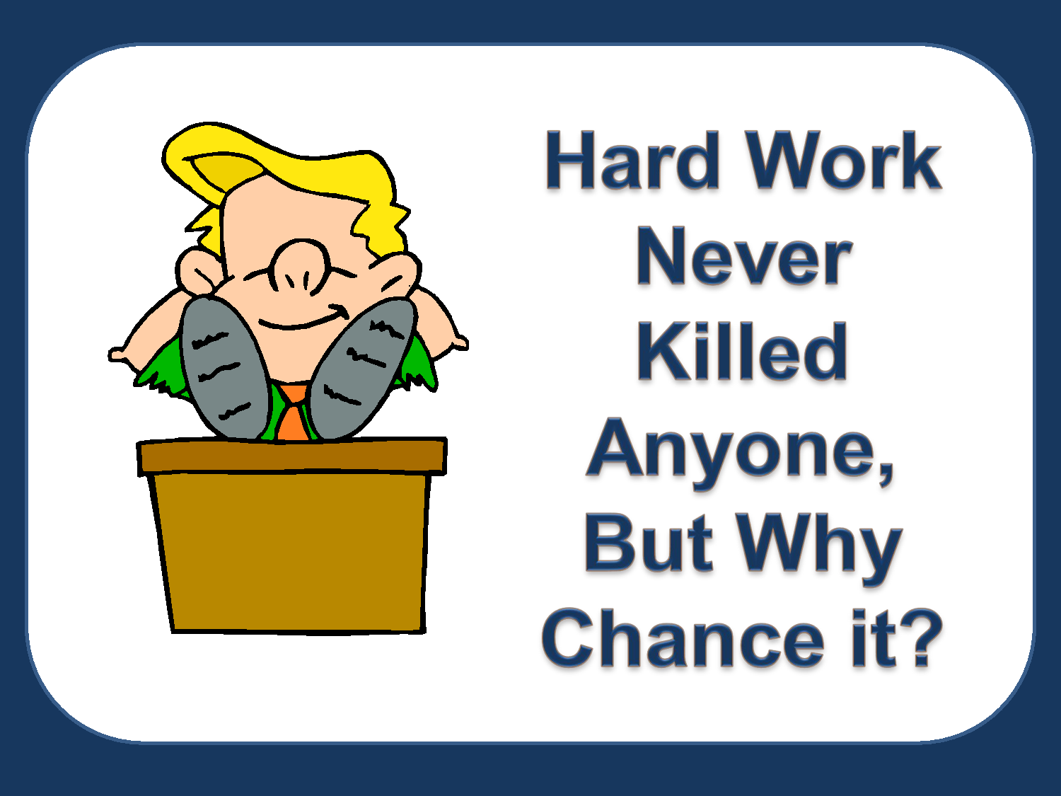 Funny Workplace Quotes That Lighten The Work Atmosphere