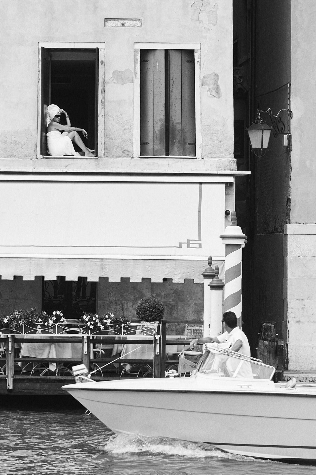 "kamilakarpinskaphotography: "" My Venice… """