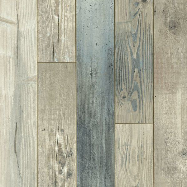 Architectural Remnant Seaside Pine 4 92 X 47 84 X 12mm Luxury Vinyl Laminate Flooring In Salt Air Luxury Vinyl Plank Vinyl Laminate Flooring Luxury Vinyl