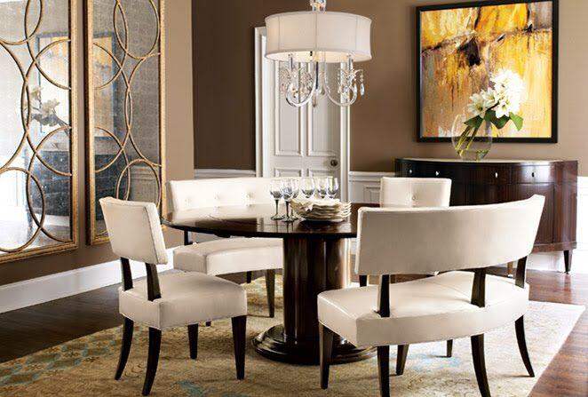 Radiation Interior Design Elements Interior Design Interior Design Styles