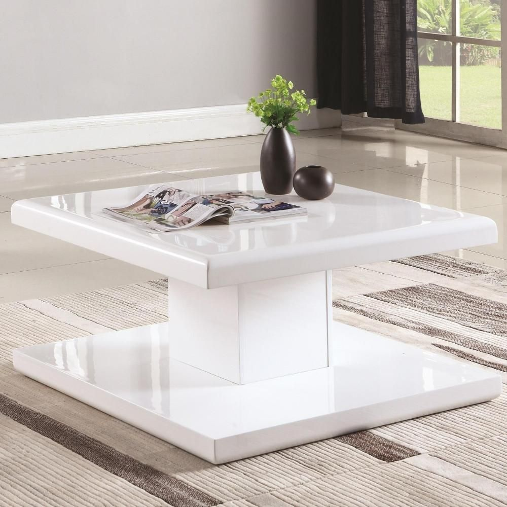 Pin By Dimple Kumar On Zhurlaln Stol In 2021 Coffee Table Coffee Table White Value City Furniture [ 1000 x 1000 Pixel ]