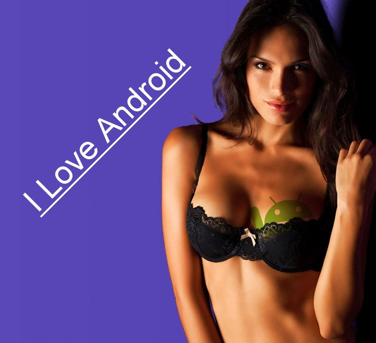 Hot Hd Android Wallpapers I Android Wallpaper