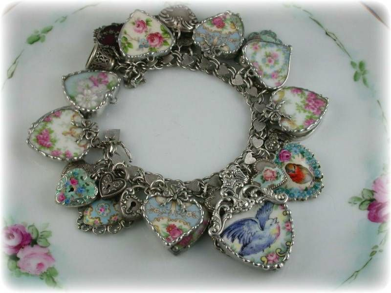 Park Art My WordPress Blog_How To Fix A Broken Necklace Chain At Home