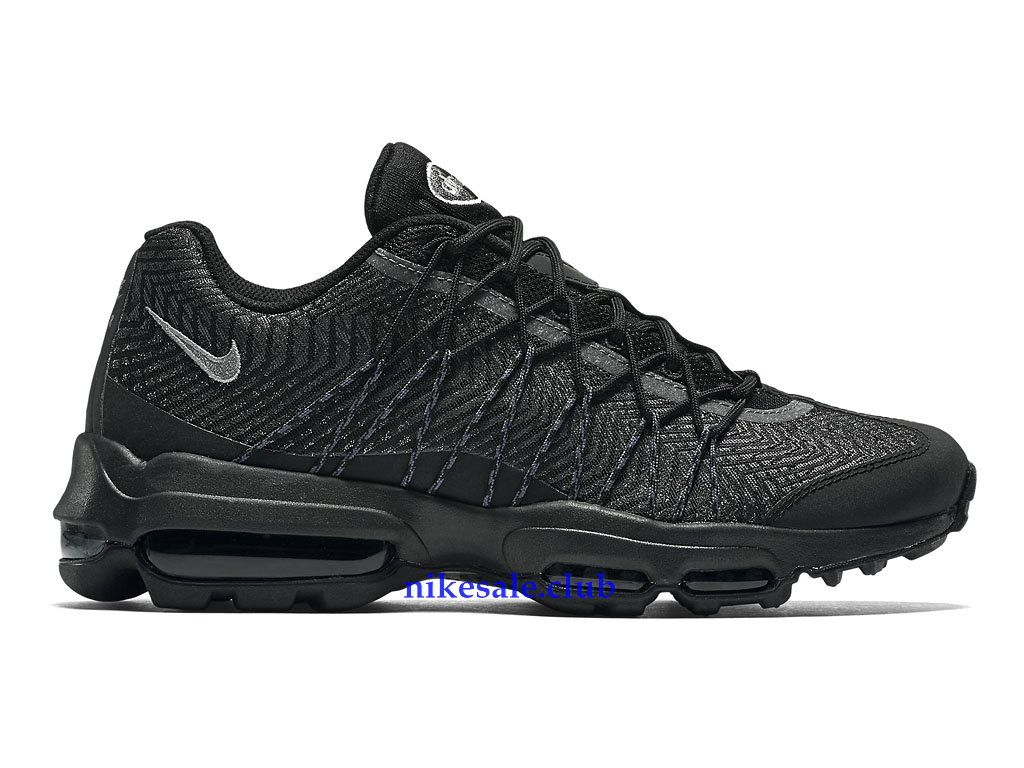 air max 95 ultra enfant