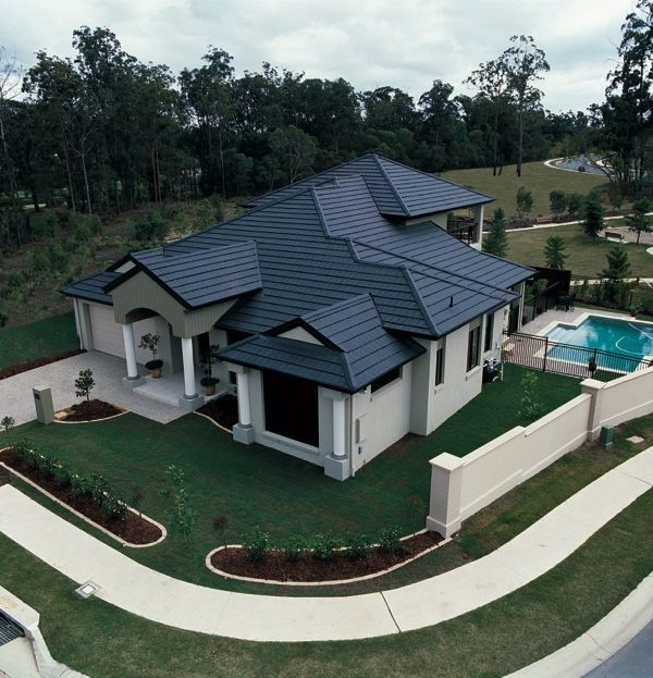 Best Monier Nullarbor House Terracotta Roof Tile – Colour 400 x 300
