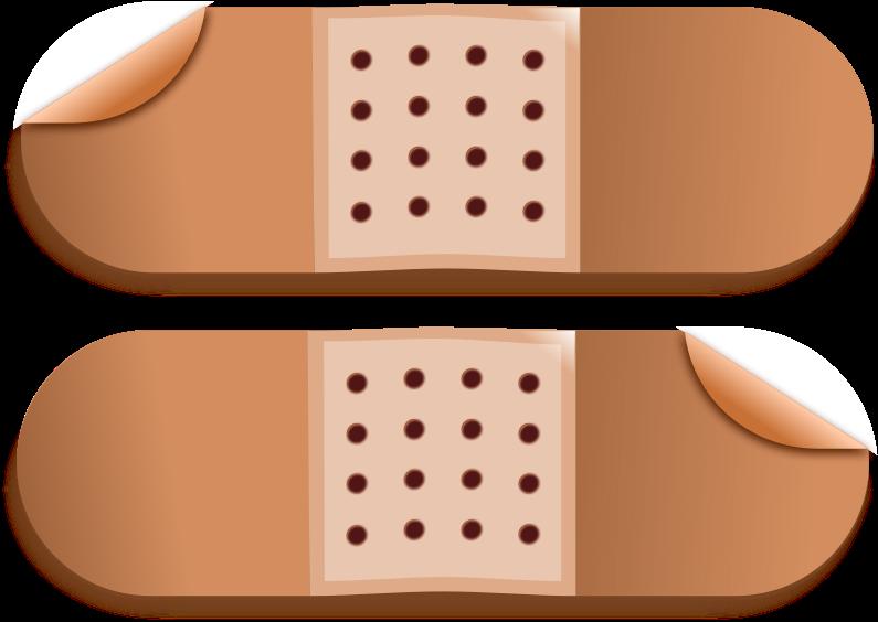 Band Aid Logo Png Ed Peeling Clipart Free Clip Art Images Band Aid Free Clip Art Clip Art