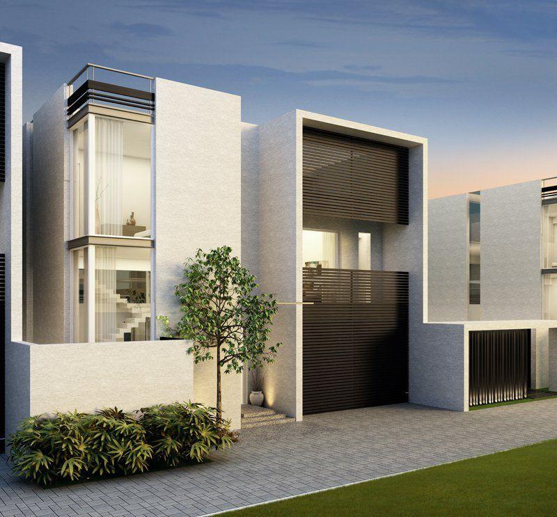 Casa Grande Elita having 10 luxury Independent Villas of
