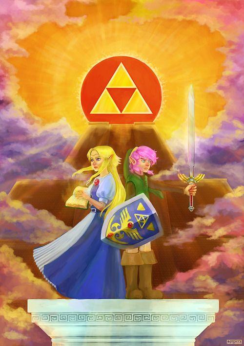 Legend Of Zelda Memes Zelda Art Legend Of Zelda