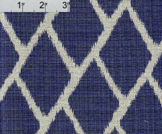 Electronics Cars Fashion Collectibles Coupons And More Ebay Ikat Fabric Upholstered Fabric Fabric Decor