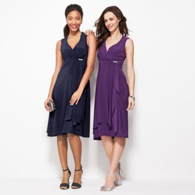 Online cocktail dresses canada