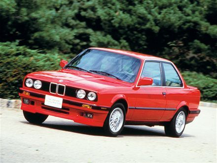 First Car 1989 Bmw 325i And Forever My Favorite Bmw Car Bmw Classic Cars