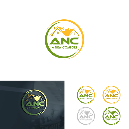 Anc Help Our Company Rise To The Top We Are A Home Performance