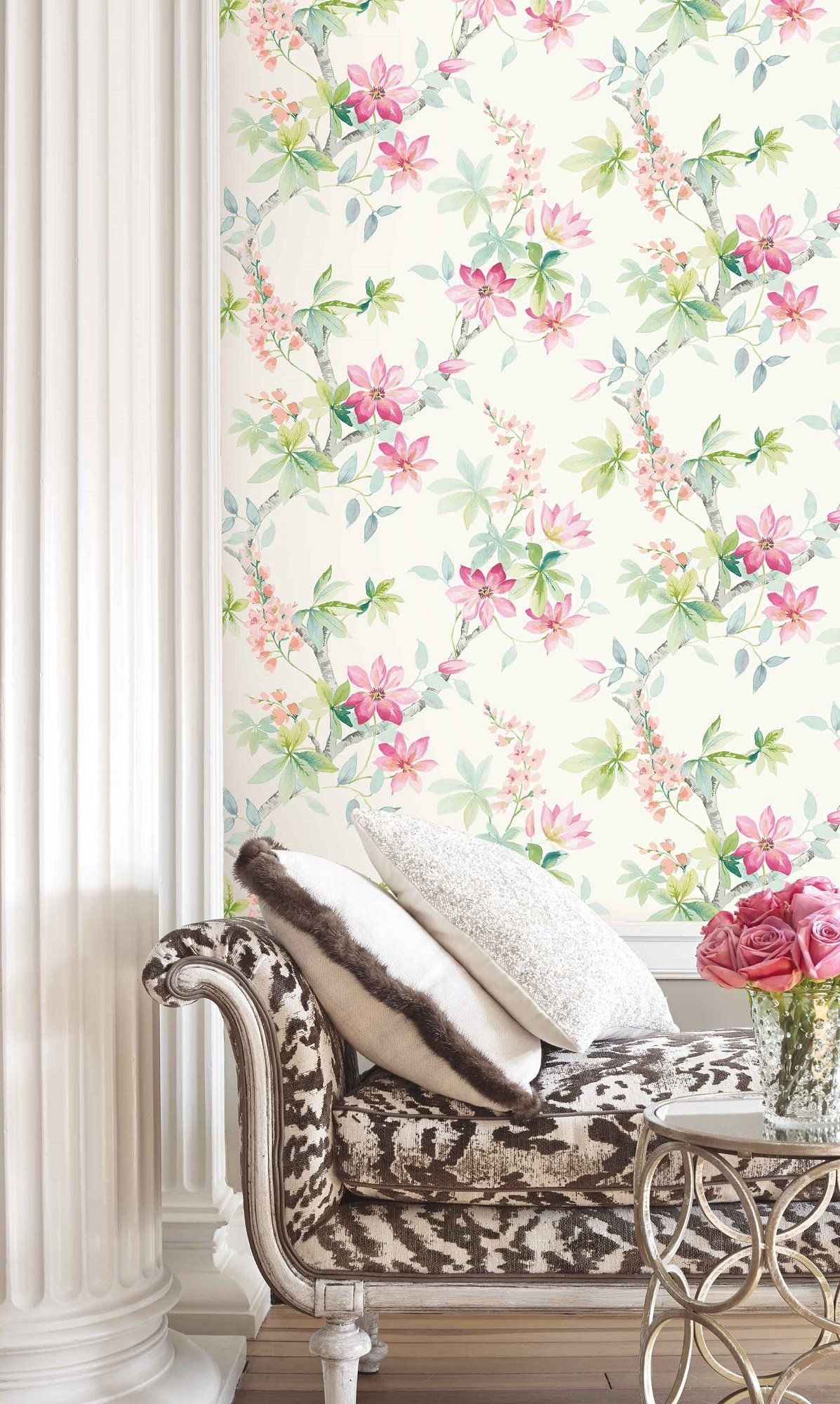 Over The Last 25 Years Carl Robinson Has Created Wallcoverings That Stand For Exceptional Design In Which Dreams Wallpaper Wallpaper Online Wallpaper Shopping