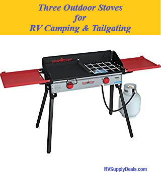 Let The Mods Begin Pop Up Camper Remodeled Campers Camper Makeover