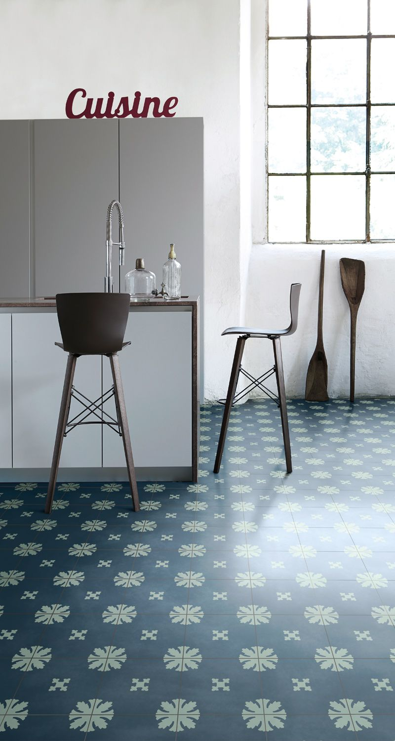 CEMENTILES Bisazza | tiles | Pinterest