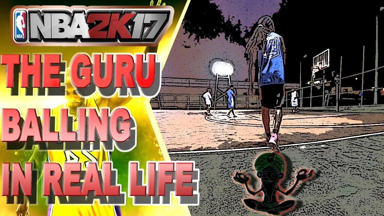 2K GAMER IRL BALLING  ALL GREENS    BRUTAL IN REAL LIFE