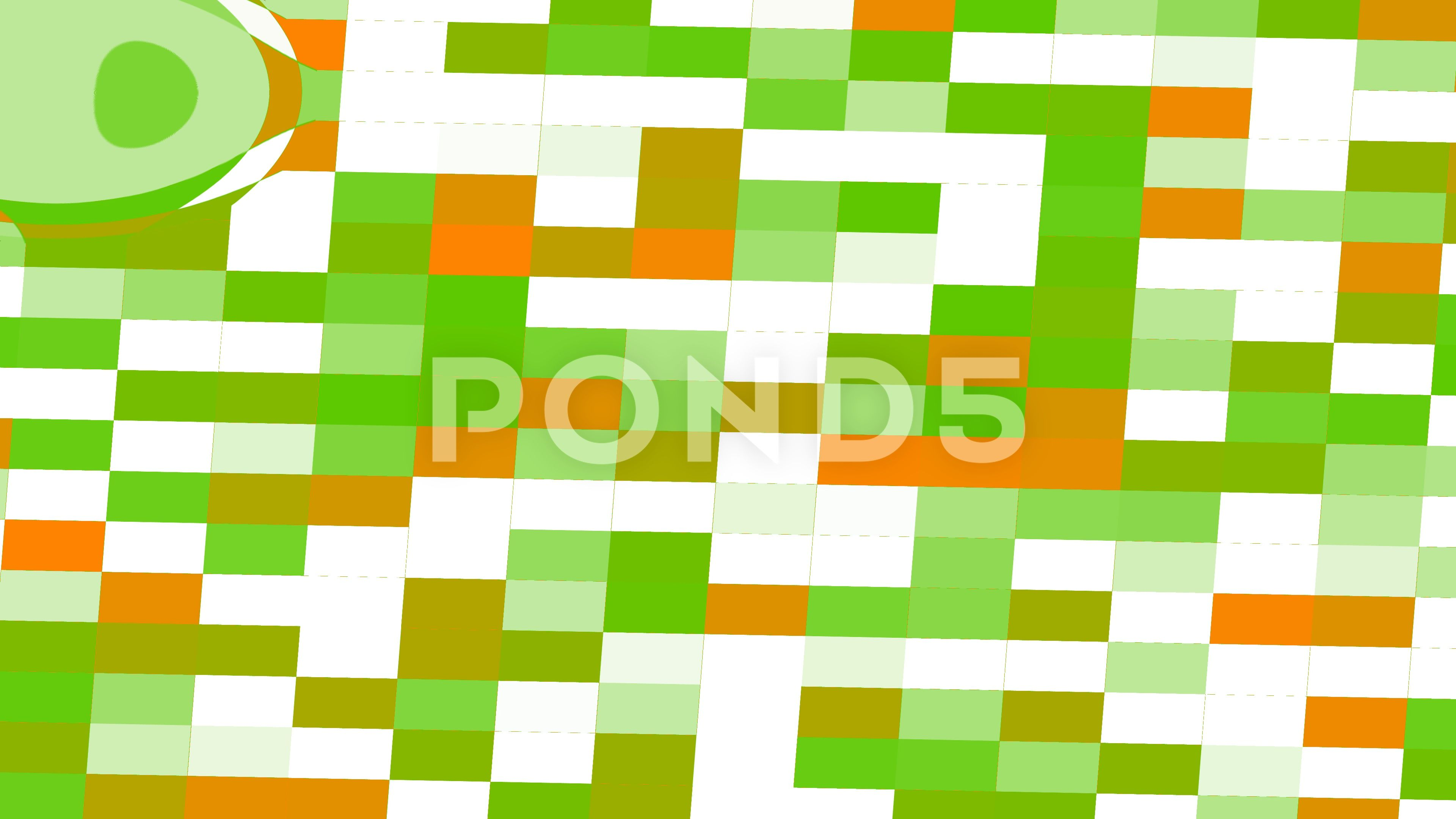 Intro Background Texture Render Animation Colors Abstract Design Graphics UHD 4k Stock Footage ,#Render#Animation#Colors#Intro