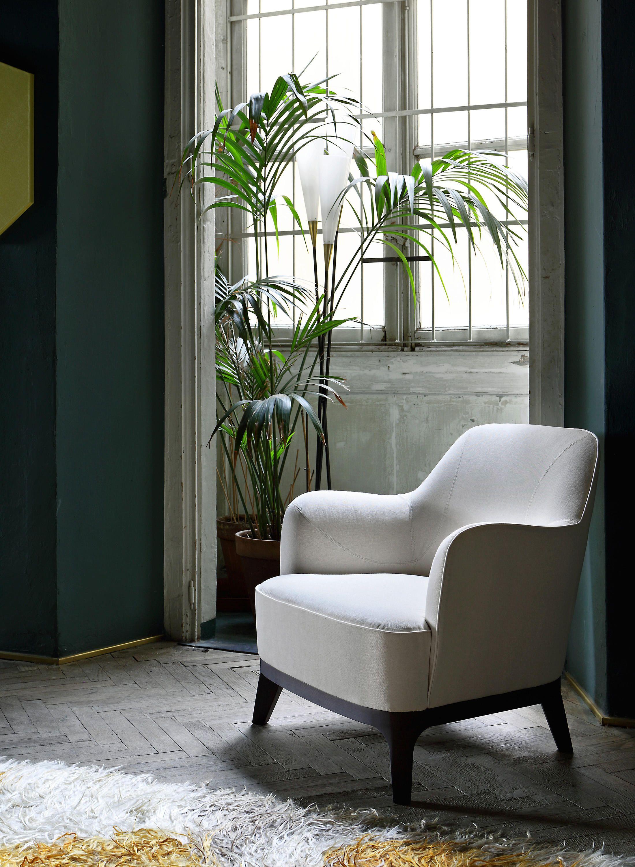 Elegance In Repose Flexform Mood Furniture Modern Bedroom