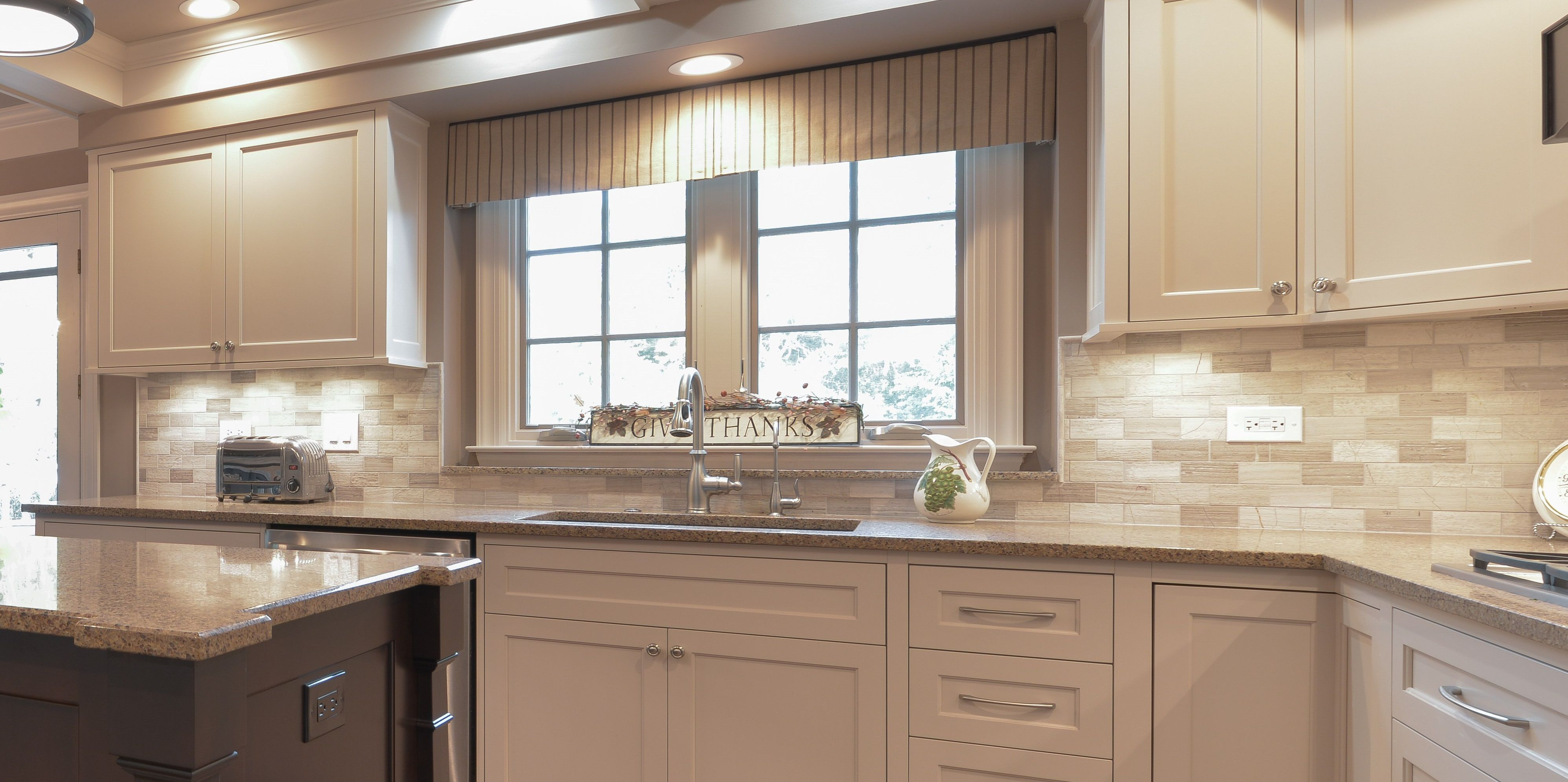 Expert Kitchens Remodeling Illinois Kitchen Interior Design Consultant
