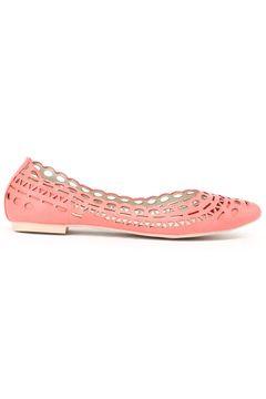 Туфли Betsy W16112599818