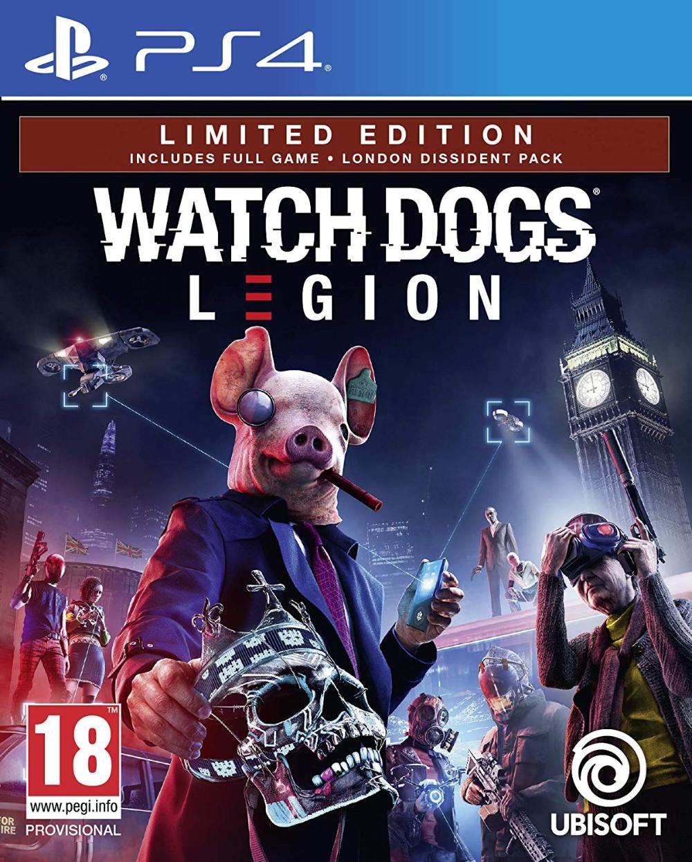 Pin de Guilherme Gerhardt em Sony em 2020 Xbox