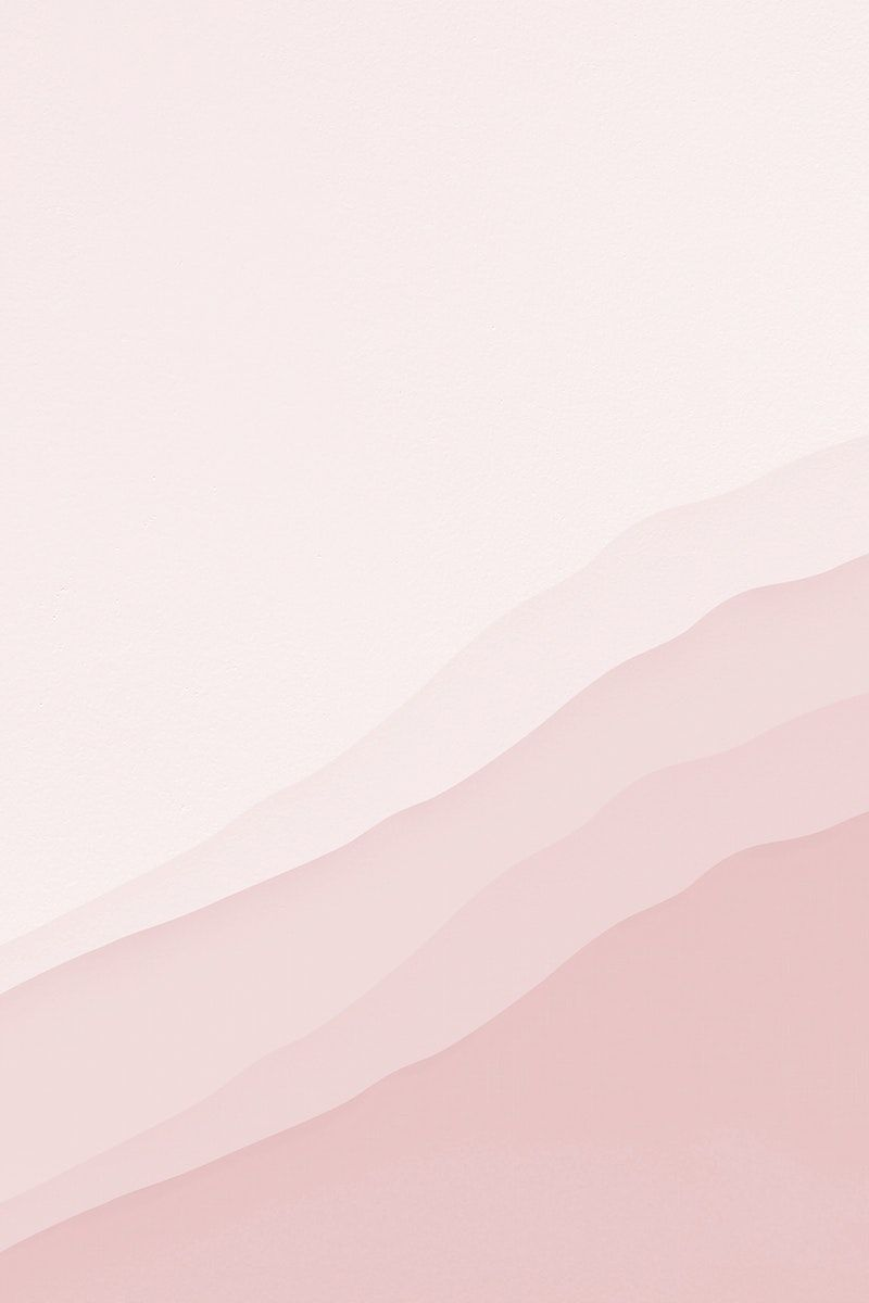 Designer Gifts For Her Unique Gift Ideas Baby Pink Aesthetic Pink Wallpaper Iphone Pink Wallpaper