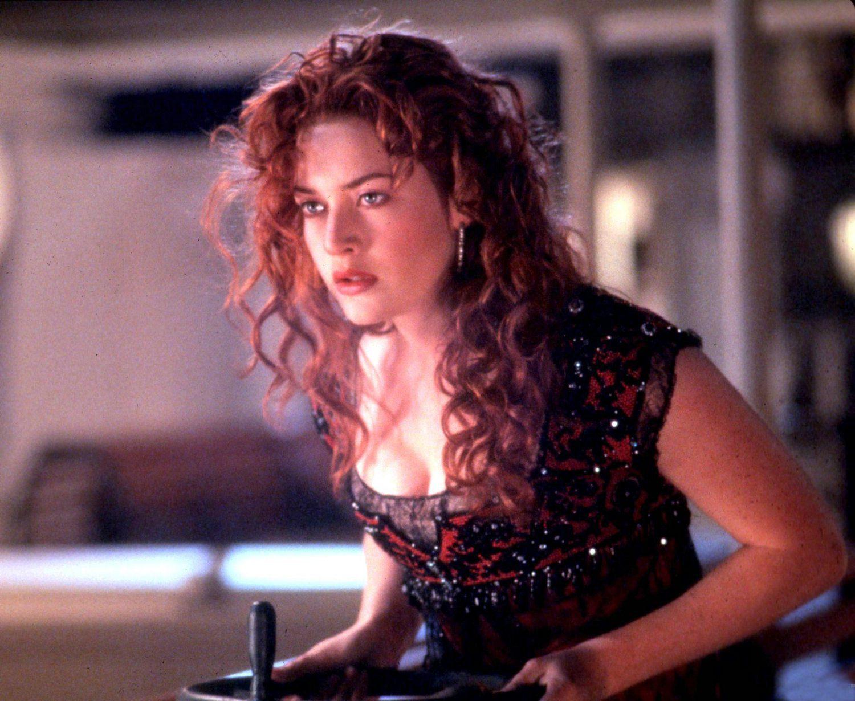 rose dewitt bukater <3 | movies, tv, celebs | pinterest | titanic
