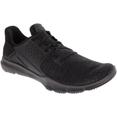 Nike Flex Control 3 Training Shoes