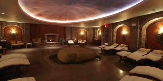 Relaxing Rooms image result for a relaxing room a spa room | a relaxing room a