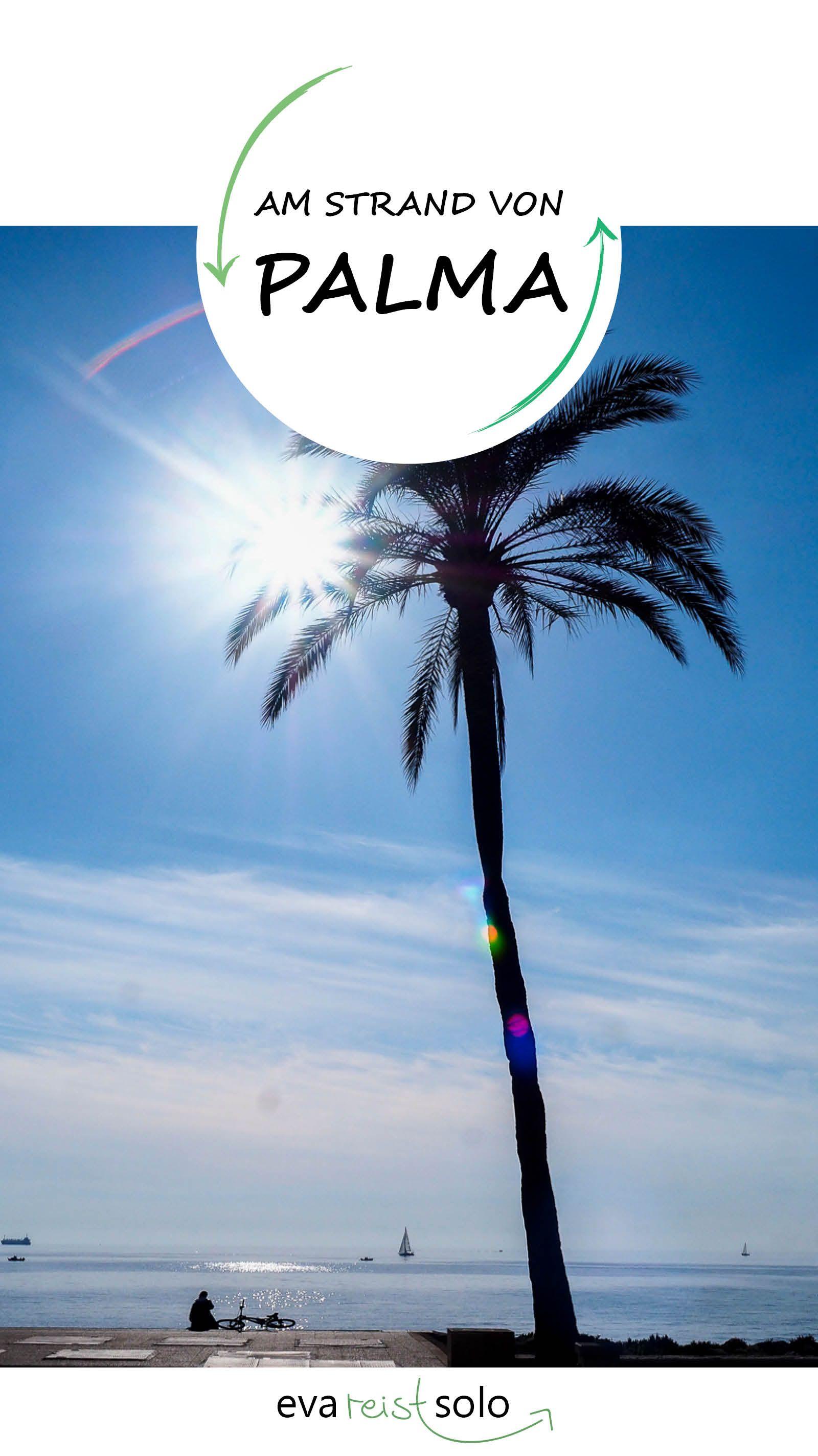 Mallorca Sehenswurdigkeiten Besondere Top 3 Mallorca Reisen