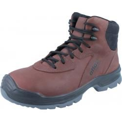 Atlas Sl 585 Xp Esd Brown Weite 10 AtlasAtlas #winterboots