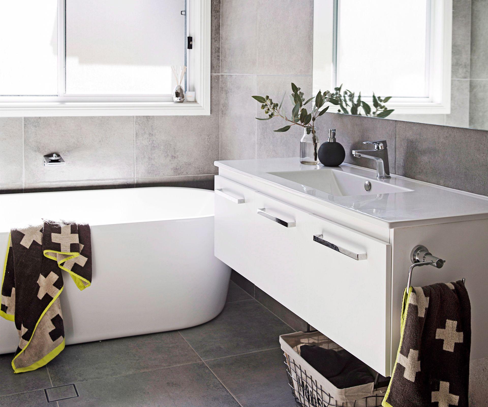 The Top 10 Rules Of Bathroom Design Bathrooms Small Bathroom Small Bathroom Renovations Small Bathroom Vanities