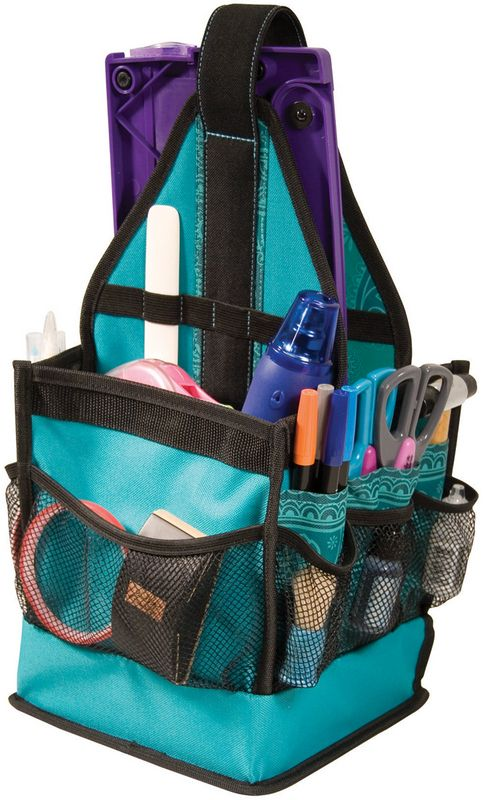 Ally Cool Tools Ally Tote Tools Scrapbooking Scrapbooking Ally Scrapbooking Tote Cool Cool Tools Tote UwRwIPxq4T