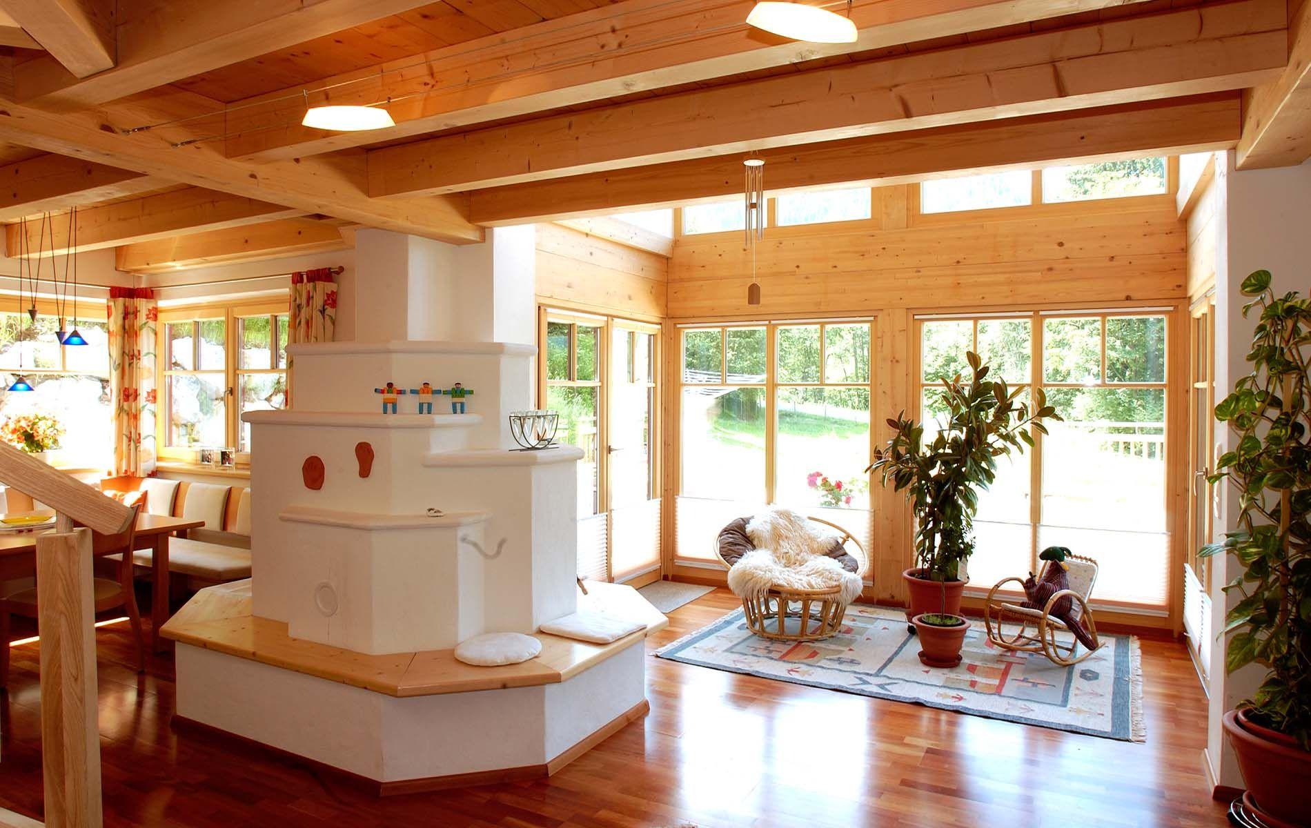 Einfamilienhaus innen freiraumgestaltung was wir for Einfamilienhaus innen