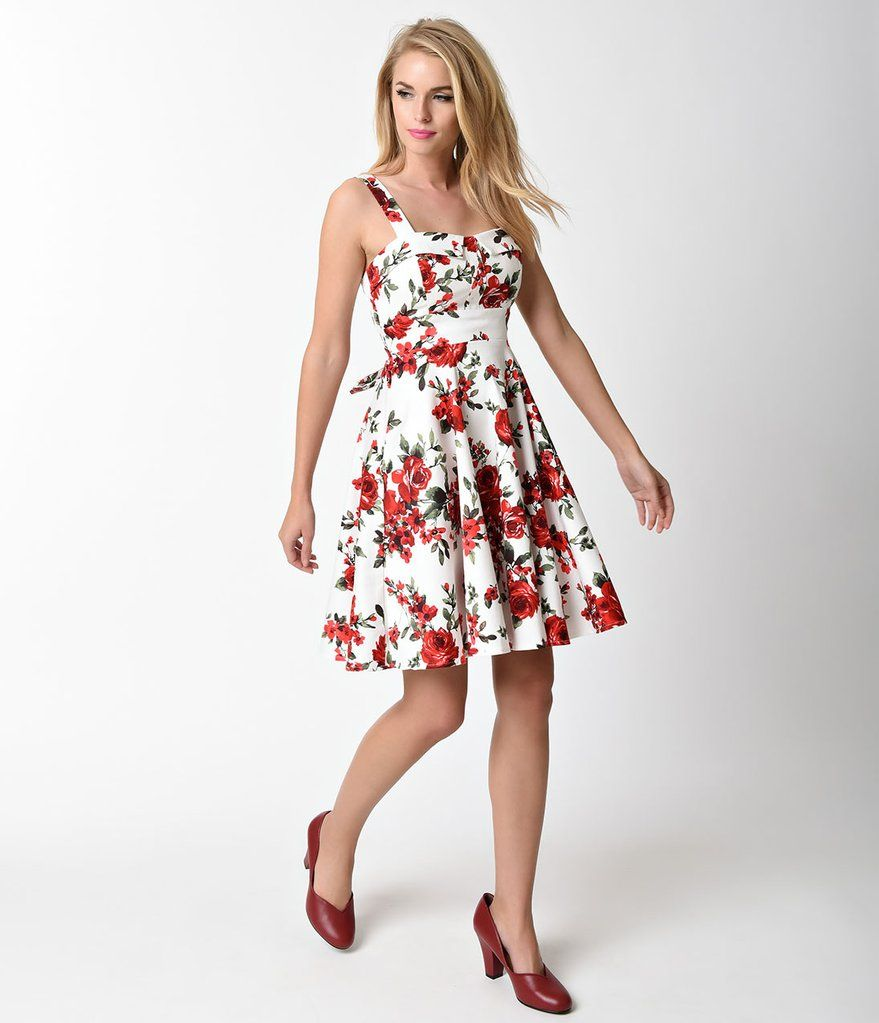 43++ Wedding guest dress with boots info
