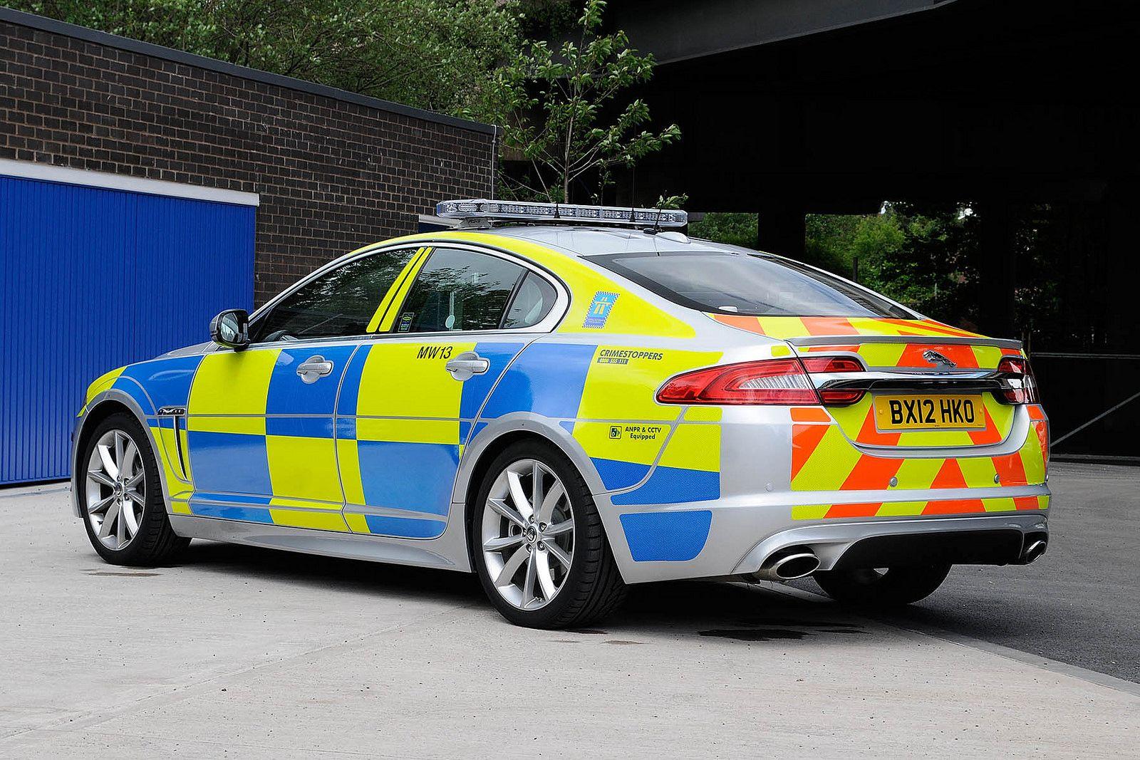 Bx12 hko 02 police cars rescue vehicles british police