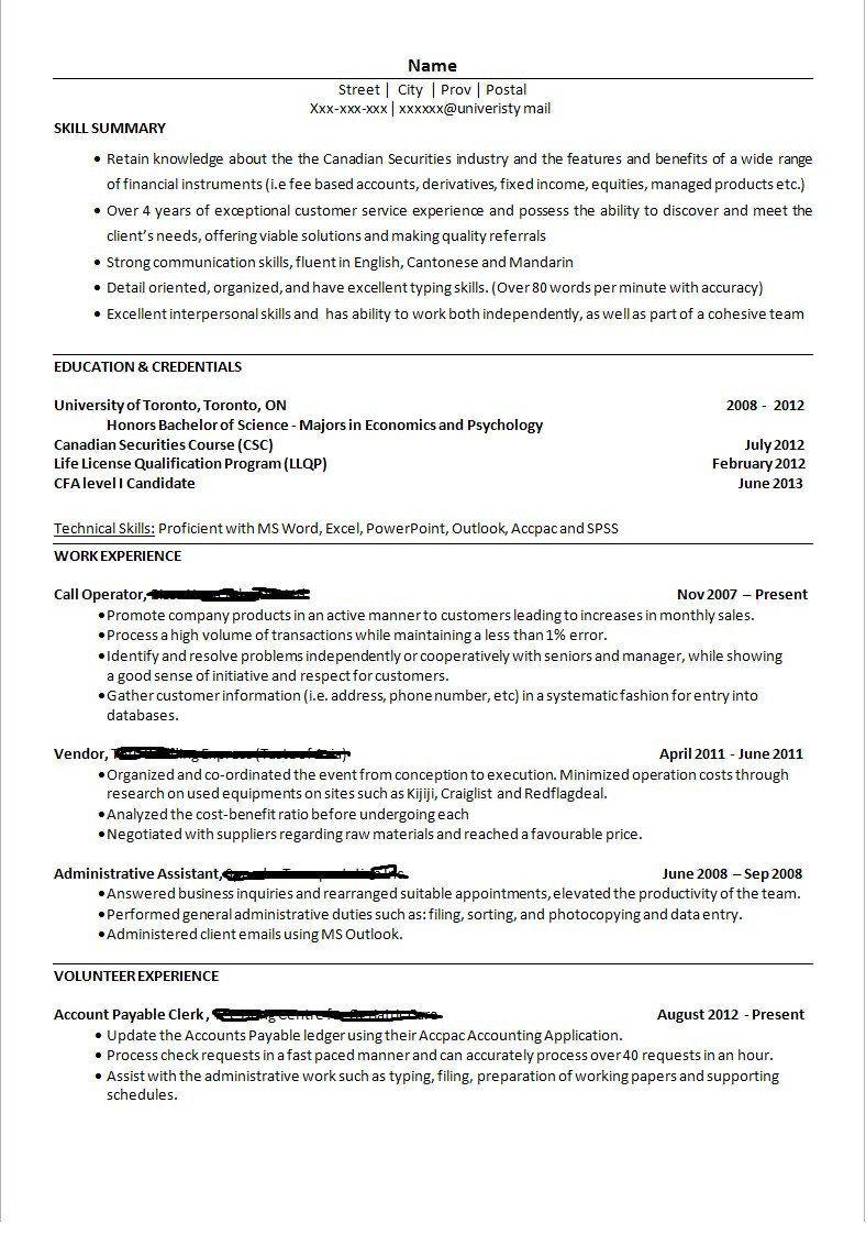 Bank Teller Resume No Experience Luxury Bank Teller Resume No Experience Cmt Sonabel Org Best Bank Teller Resume Resume Objective Resume