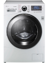 Lg Fh695bdh2n Washer Dryer 12kg Wash 8kg Dry In Stock At Best Buy Cyprus For 1 289 00 Washer And Dryer Cool Things To Buy Lg Washer And Dryer