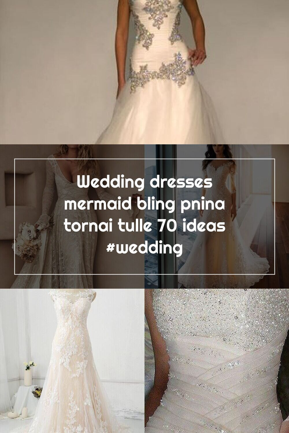 Wedding Dresses Mermaid Bling Pnina Tornai Tulle 70 Ideas Wedding In 2020 Wedding Dresses Mermaid Bling Wedding Dresses Dresses,Traditional Wedding Dresses For Mens In Sri Lanka