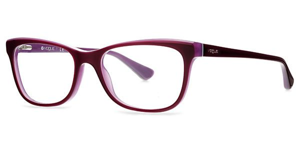a3519c9ffec ... Eyewear. VOGUE VO2763 FRAMES OPSM
