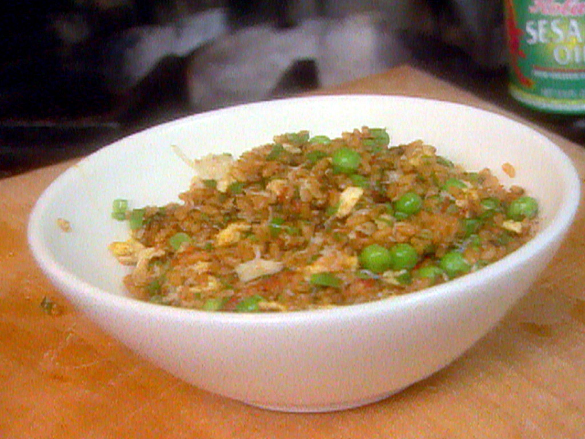 Dragonfly stir fry rice recipe stir fried rice recipe stir food dragonfly stir fry rice recipe forumfinder Gallery