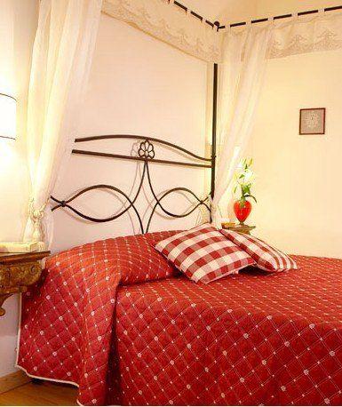 Romantisches Hotel Ca' Maffio, Treviso, Italien   Escapio